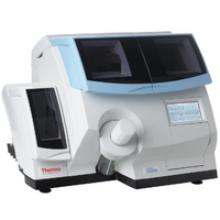 Thermo Fisher Scientific - ClearVue Coverslipper