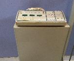 Toshiba - KXO 50
