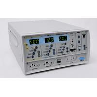 Medtronic - SS-501SX