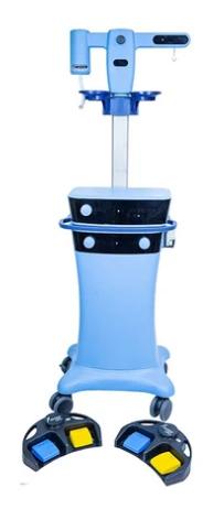 Solta Medical - Vaser 2.0