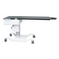 Morgan MEDesign - Heavy Duty C-Arm Table