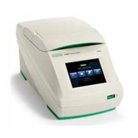 Bio-Rad Laboratories, Inc. - Bio-Rad PTC-100