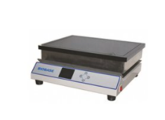 Medax - Heating Table