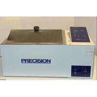 Fisher Scientific - Precision 260