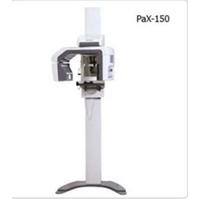 Vatech - PAX-150 C