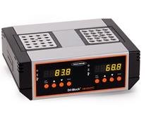 Techne  - DB100/3