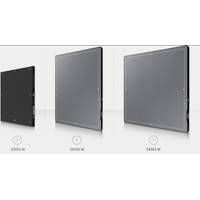 Samsung - S-Detector