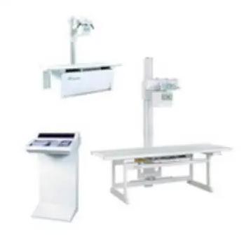 Wandong Medical Technology Co.,Ltd - F99-ICT