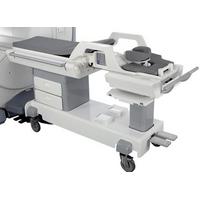 Sentinelle Medical Inc.  - Vanguard Breast MR Auxiliary Table