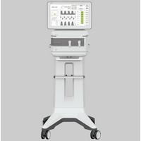 BPL Medical Technologies  - Elisa 600