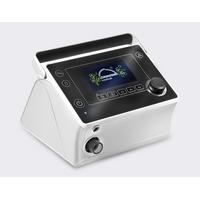 BPL Medical Technologies  - Prisma VENT 40