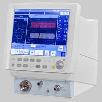 BPL Medical Technologies  - Leoni Plus HFO