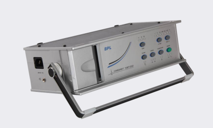 BPL Medical Technologies  - Cardiart 108T DIGI Single channel ECG