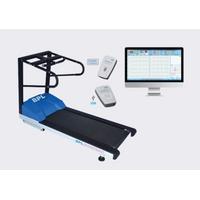BPL Medical Technologies  - DYNATRAC Neo/ Neo BT