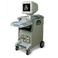 Medison - SONOACE 9900
