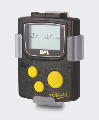 BPL Medical Technologies  - Trak 48