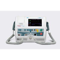 BPL Medical Technologies  - Relife 900/AED/R