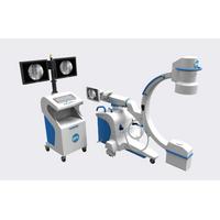 BPL Medical Technologies  - C - RAY Prime
