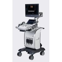 ALPINION Medical Systems - E-CUBE 12