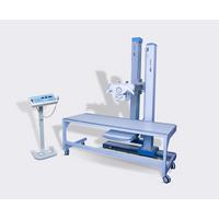 BPL Medical Technologies  - H-RAD 32
