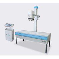BPL Medical Technologies  - X-RAD 300 mA