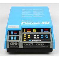 Valleylab - Force 4B