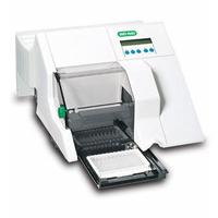 Bio-Rad Laboratories, Inc. - PW 41