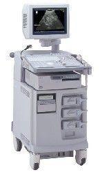 Aloka SSD-4000 Service Manual | PDF | MedWrench