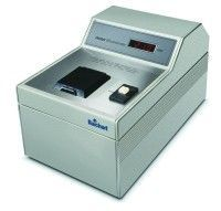 Reichert Technologies - UNISTAT Bilirubinometer