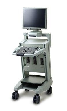 BK Medical - Pro Focus Ultra View 2202