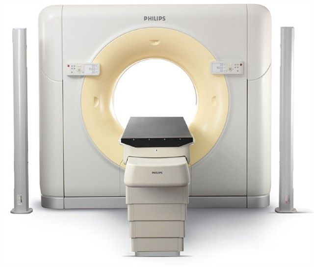 philips brilliance big bore oncology community manuals and rh medwrench com Philips CT Scan 128-Slice CT Philips Brilliance