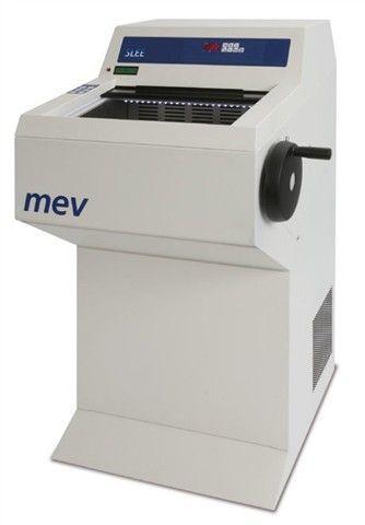 Slee Medical - MEV Floor Standing