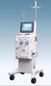 Kuraray Medical - KPS-8800Ce