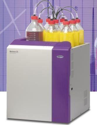 Biochrom - Biochrom 30