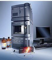 Waters - UPLC Amino Acid Analysis