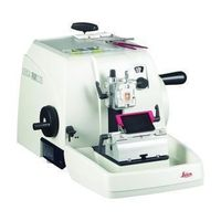 Leica Biosystems - RM2235