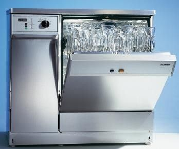Miele - G7883 CD Community, Manuals and Specifications | MedWrench