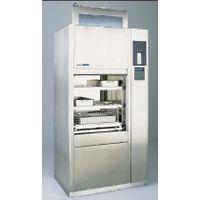STERIS - Reliance 444 Series