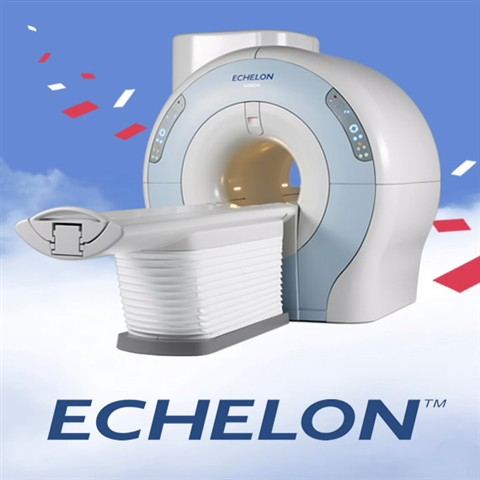 hitachi echelon community manuals and specifications medwrench rh medwrench com Hitachi EX 200 Service Manuals Hitachi EX300 Service Manuals