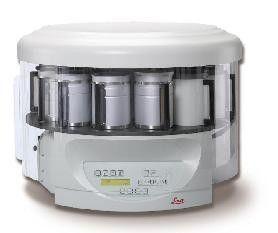 Leica Biosystems - TP1020