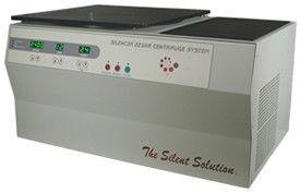 GFMD - Silencer S2210R