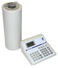 Capintec - CRC-25R Dose Calibrator