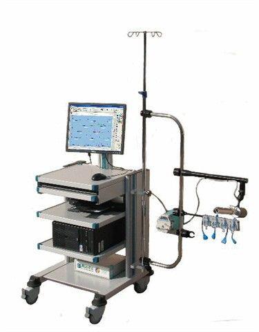 Menfis BioMedica - Pico Smart