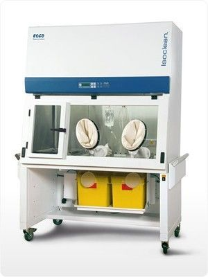 Esco Technologies - HPI-4N1