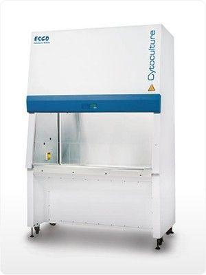 Esco Technologies - CYT-4A2