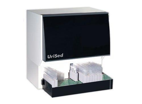 77 Elektronika - UriSed