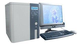 Sysmex - XS-1000i