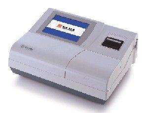 Mindray - MR-96A