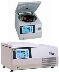 Nuve - NF 800/800R