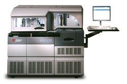 Beckman Coulter - UniCel DxC 600 Synchron